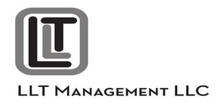 LLT Management